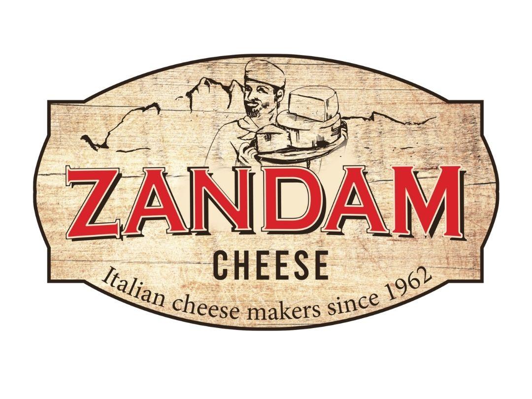 ZANDAM ITALIAN CHEESE BREATHES NEW LIFE INTO BRAND